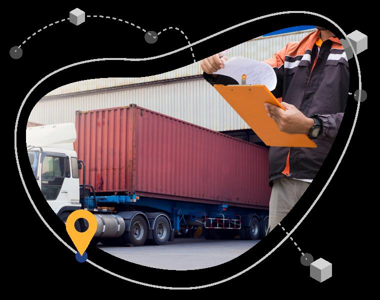 empresa de servicios logísticos en zona norte logistica edb